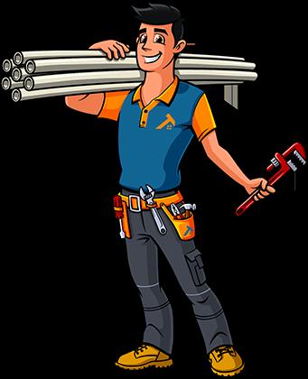 HandyExperts carpenter
